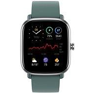 Amazfit GTS 2 mini Sage Green - Chytré hodinky