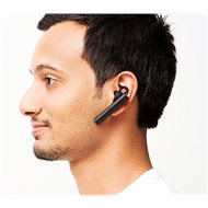 Xiaomi Mi Headset Basic - HandsFree