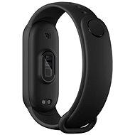 Xiaomi Mi Smart Band 6 - Fitness náramek