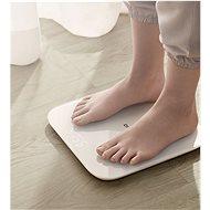 Xiaomi Mi Smart Scale 2 - Osobní váha