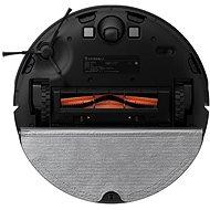 Mi Robot Vacuum Mop 2 Pro +  - Robotický vysavač