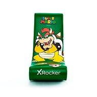 XRocker Nintendo Bowser - Herní židle