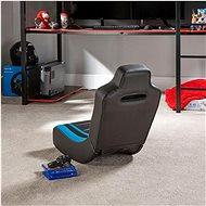 XRocker Playstation AUDIO Geist - Herní židle