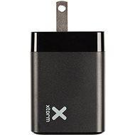 Xtorm Volt Travel Fast Charger (20W) - Nabíječka do sítě