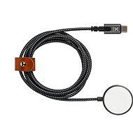 Xtorm Charging Cable for Apple Watch (1,5m) - Bezdrátová nabíječka
