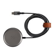 Xtorm Magnetic Wireless Charger 1,2m - Bezdrátová nabíječka