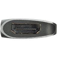 Xtorm Worx USB-C Hub 4-in-1 (Braided Cable) - USB Hub