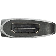 Xtorm USB-C Hub 4-in-1 (Braided Cable) - USB Hub