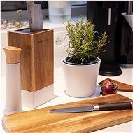 Yangjiang Sada 5 kuchyňských nožů 831149 - Sada nožů