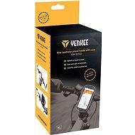 YENKEE YBM B0150 - Pouzdro na mobil