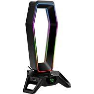 YENKEE YHB 3000 RGB - Držák