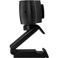 YENKEE AHOY YWC 100 Full HD USB - Webkamera