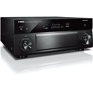 YAMAHA RX-A1080 černý - AV receiver