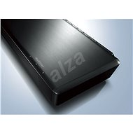 YAMAHA YSP-2700 černý - SoundBar