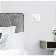 Yeelight Smart Wireless Dimmer - WiFi spínač