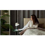 Yeelight Staria Bedside Lamp Pro - Stolní lampa