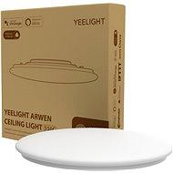 Yeelight Arwen Ceiling Light 550C - Svítidlo