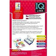 Smart - IQ Link - Společenská hra