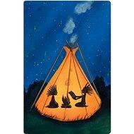 Dixit 2. rozšíření (Quest) - Rozšíření karetní hry