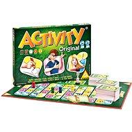 Activity Original Legend - Párty hra