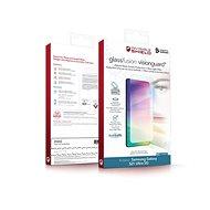 ZAGG InvisibleShield GlassFusion VisiongGuard+ pro Samsung Galaxy S21 Ultra 5G - Ochranné sklo