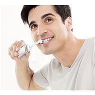 Oral-B náhradní hlavice Precision clean 2ks - Náhradní hlavice