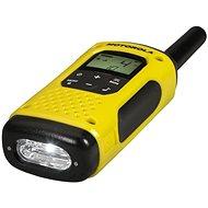 Motorola TLKR T92 H2O IP67 - Vysílačky