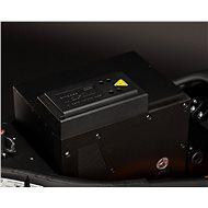 ZERO Power Tank - Nabíjecí baterie