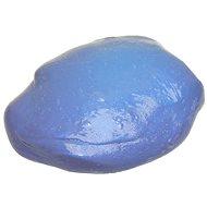 Inteligentní plastelína - Soumrak (teplocitlivá) - Modelovací hmota