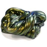 Inteligentní plastelína - Super Olejová skvrna (měňavková) - Modelovací hmota
