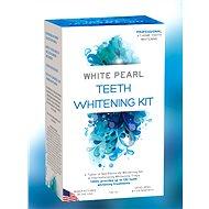 WHITE PEARL  Bělící systém 130 ml - Bělič zubů