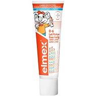 ELMEX Kids 50 ml - Zubní pasta