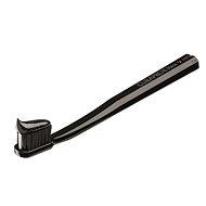 CURAPROX Black is White 90 ml - Zubní pasta