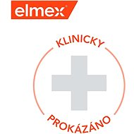 ELMEX Caries Protection Whitening 75 ml - Zubní pasta