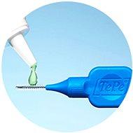 TEPE Gingival Gel 20 ml - Gel na zuby