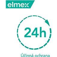 ELMEX Sensitive whitening 3 x 75 ml - Zubní pasta