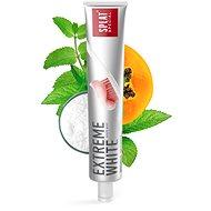 SPLAT Special Extreme White 75 ml - Zubní pasta