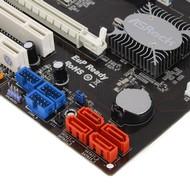 ASROCK H55DE3 - Základní deska