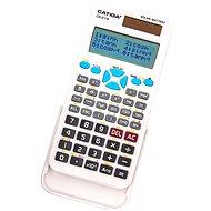 Catiga CS-219 - Kalkulačka