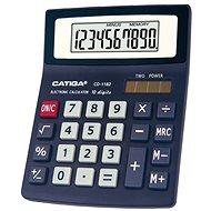 Catiga CD-1182 - Kalkulačka