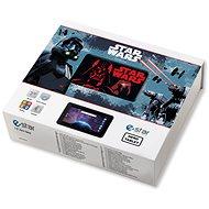 eSTAR Beauty HD 7 WiFi Star Wars - Tablet