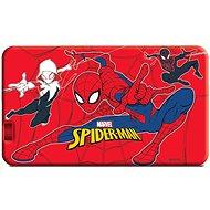 eSTAR Beauty HD 7 WiFi 2+16GB Spider Man - Tablet