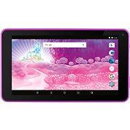 eSTAR Beauty HD 7 WiFi Princess - Tablet