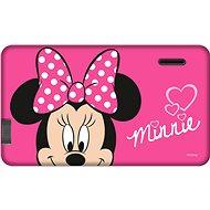 eSTAR Beauty HD 7 WiFi Minnie - Tablet