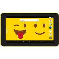eSTAR Beauty HD 7 WiFi Emoji - Tablet