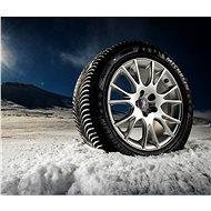 Matador MP92 Sibir Snow 275/40 R20 106 V zimní - Zimní pneu