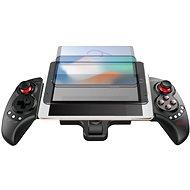 "iPega 9023s Bluetooth Upgraded Gamepad IOS/Android pro Max 10"" Tablety - Gamepad"