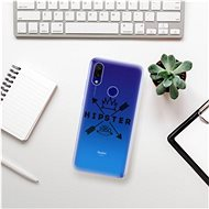 iSaprio Hipster Style 02 pro Xiaomi Redmi 7 - Kryt na mobil
