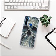 iSaprio Abstract Skull pro Xiaomi Redmi Note 8T - Kryt na mobil