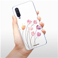 iSaprio Flowers 14 pro Xiaomi Mi 9 Lite - Kryt na mobil